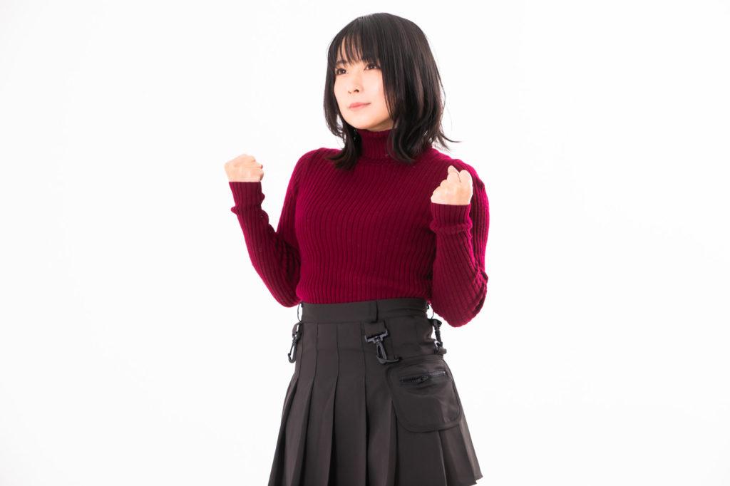 【不倫調査 福岡】★久留米市での不倫調査について